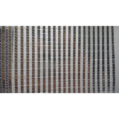 ASS Aluminum Foil Shading & Energy-saving Screen