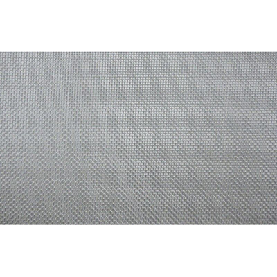 Insect Net-Silver Net 32 Mesh