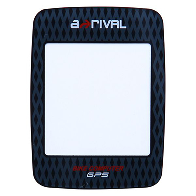 Acrylic Plate C-GBA-002-18