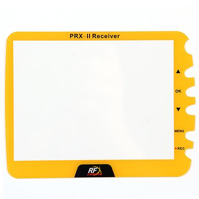 Acrylic Plate AKA-088-18