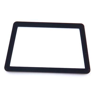 Acrylic Plate C-UTE-005-01