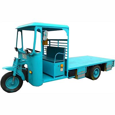 Electric Transportation Vehicle BLM-305