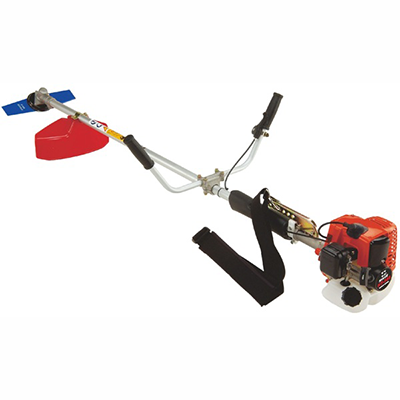 Shoulder Type Brush Cutter HT-328L / HT-358L