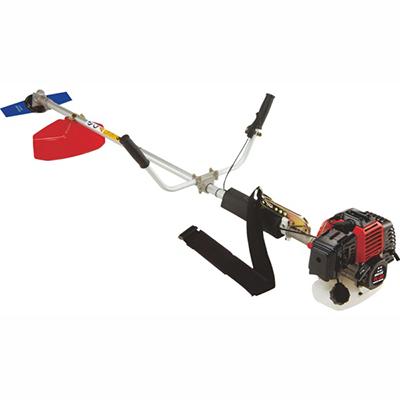 Shoulder Type Brush Cutter TL-33L / TL-43L / TL-52L