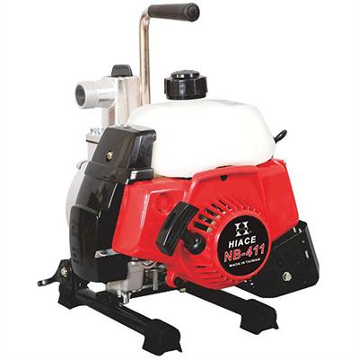 Water Pump NB-25A-411