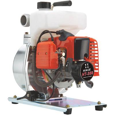 Water Pump HT-40A-358