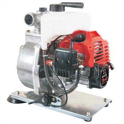 Water Pump TB-40A-43