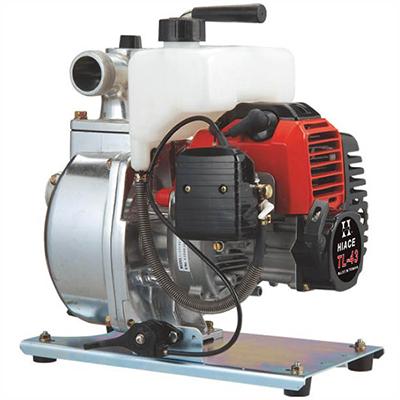 Water Pump TL-40A-43