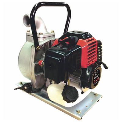 Water Pump TL-40A-43L