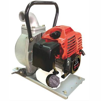 Water Pump TB-40A-43L