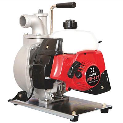Water Pump NB-40A-411