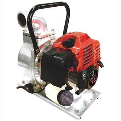 Water Pump TB-50A-52L