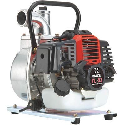 Water Pump TL-50A-52L