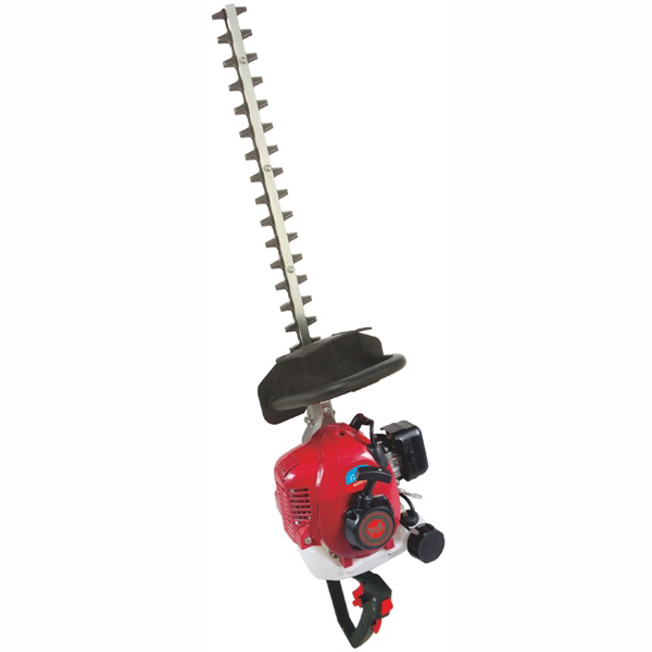 Hedge Trimmer HT-600D