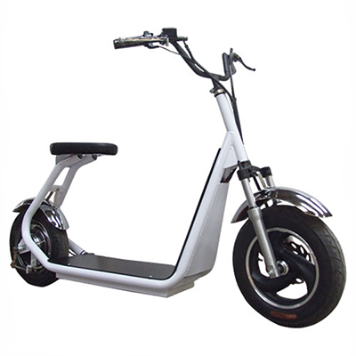 ES01-800-1 Special design Electric ( power ) scooter (LI-ION BATTERY)