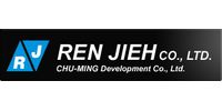 Ren Jieh Co., Ltd.(Group)   仁捷有限公司