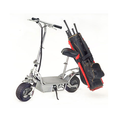 EGS06-600-1 Golf Folding Electric Scooter(Li-Ion)
