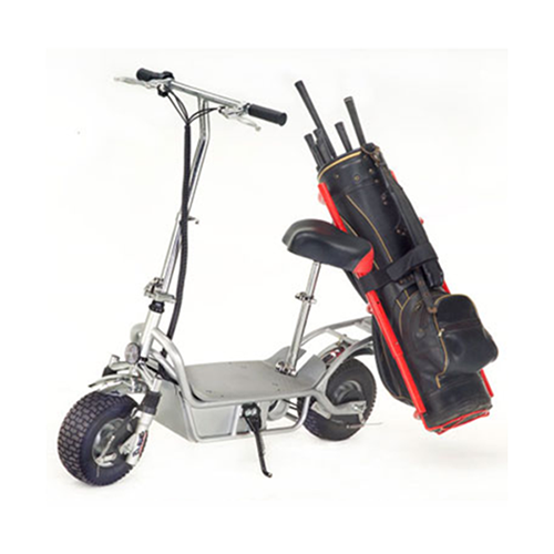 EGS06-600-1 Golf Trolley Electric Scooter(Li-Ion)