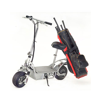 EGS06-600 Golf Folding Electric Scooter(Sealed Lead-Acid)