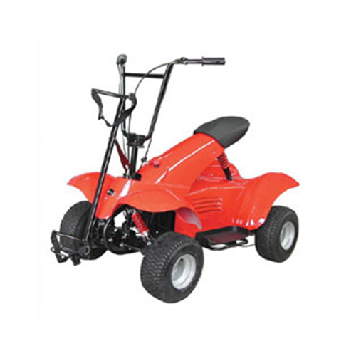 EGS06-1300 Golf Folding Electric Scooter