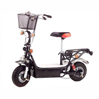 ES01-450-1 / ES01-600-1 Folding Electric Scooter (LI-LON Battery)