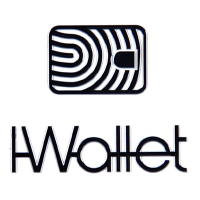 Logo Stickers CTH-P01-01