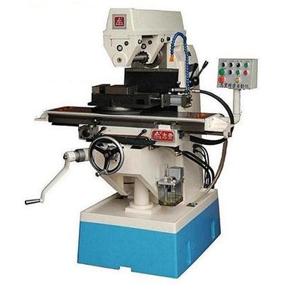 Taiwan hydraulic horizontal milling machine CF-1230H
