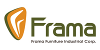 Frama Furniture Industrial Corp.   駿興工業股份有限公司