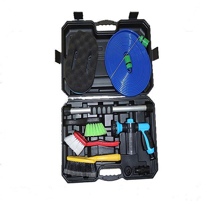 Cleaning tool sets CV-CS01