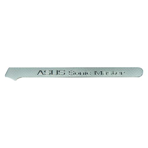 Logo Stickers EDN-P01-01