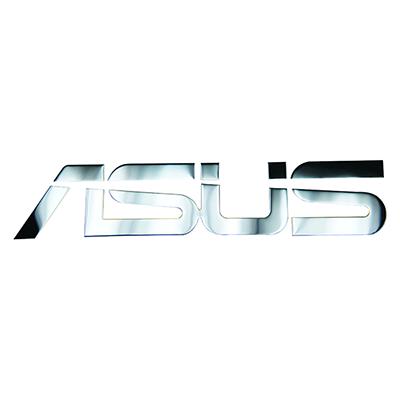 Logo Stickers ESON-002-01