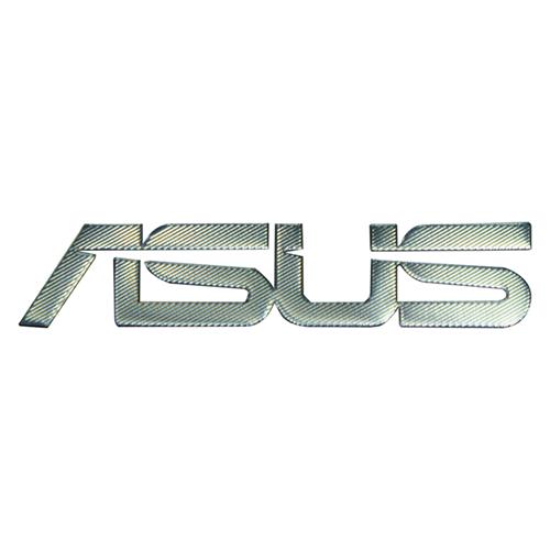 Logo Stickers UTN-P10-01