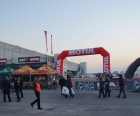 2016 Motor Bike Expo 義大利維羅納機車展 (10)