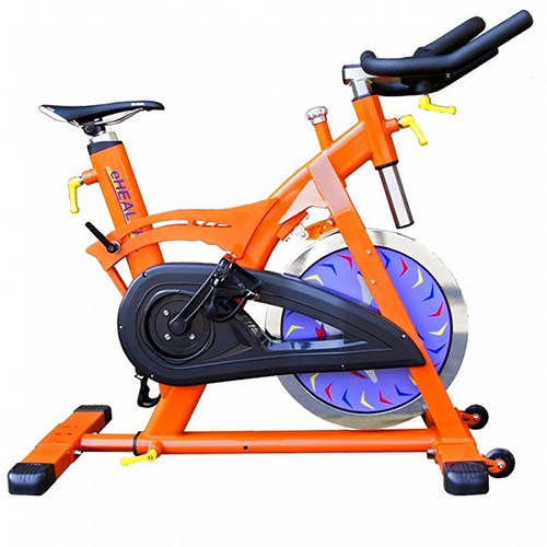 Indoor Cycling Bike X-858I