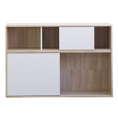 Book Cabinet 434996 00