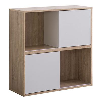 Book Cabinet 434997 00