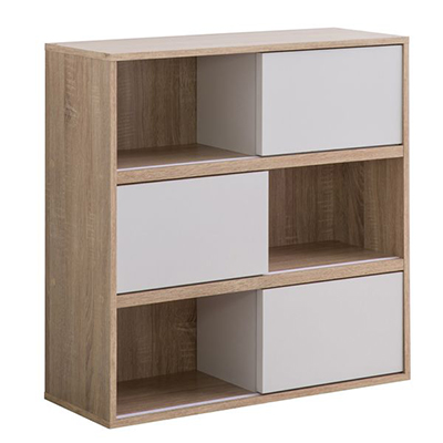 Book Cabinet 434998 00