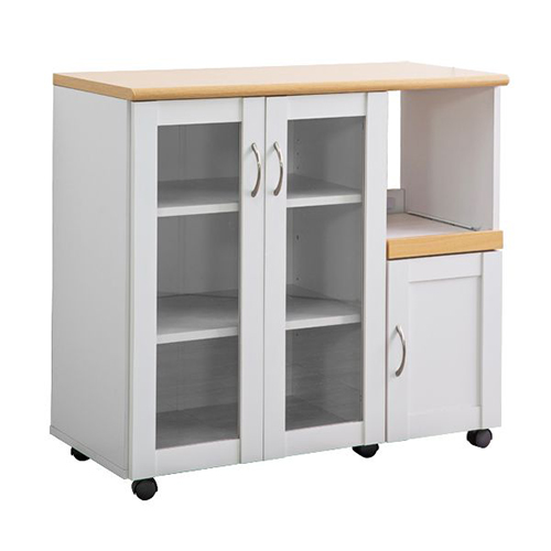 Kitchen Cabinet FA-9083