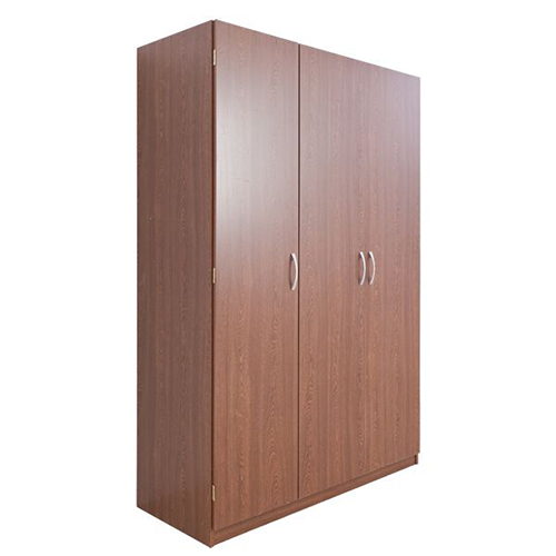 Wardrobe with 3 Doors YH-1792DB