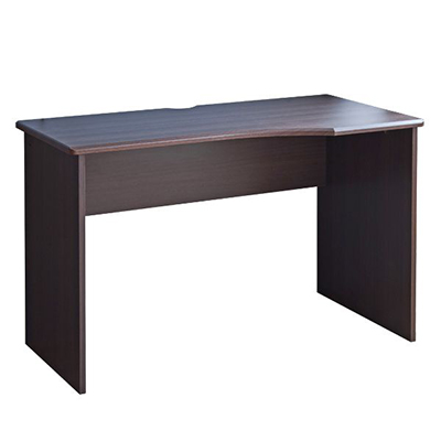 Comper Desk DESK 3SET 3-1DESK DB