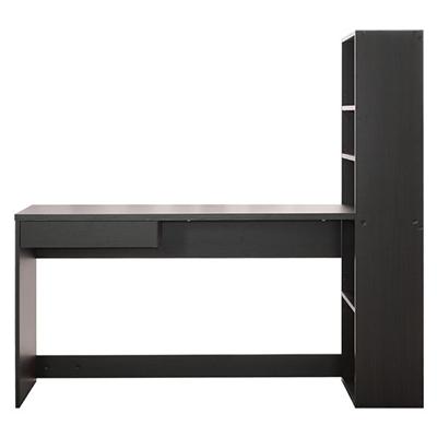 Sagittarius Desk FN-DR120/FN-DR150