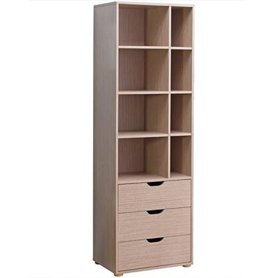 Bookshelf HB-BC1853C