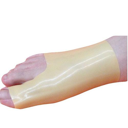 Bunion Relief Toe Sleeve-FS-7046