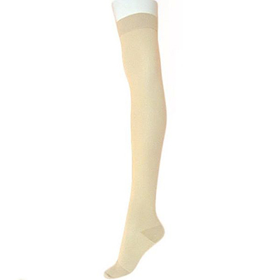 Compression Over Knee Stockings-HS-5001