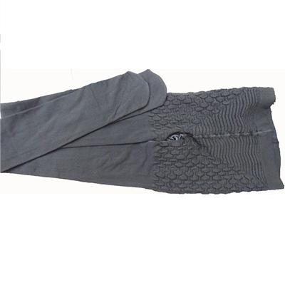 180D Elastic Massage Pantyhose-HP-0002