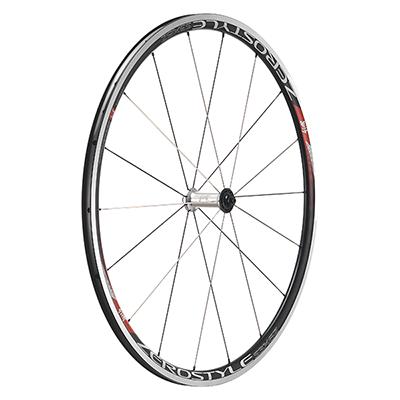 Wheel Set Zerostyle