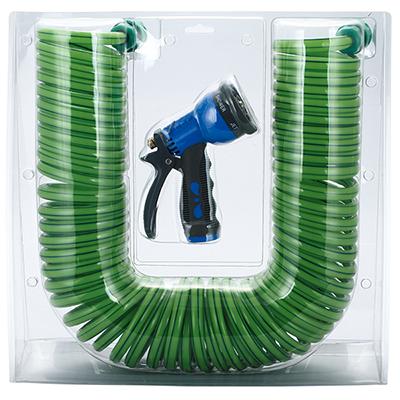 Garden Nozzle TP008