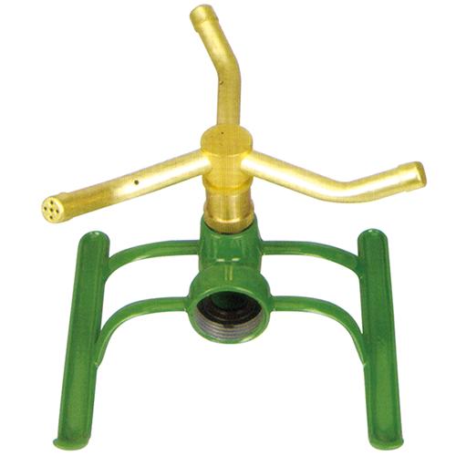 Metal Nozzle ZY3350