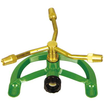 Metal Nozzle ZY3380