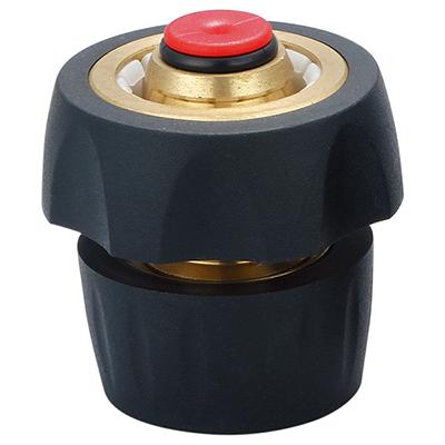 Brass Nozzle C7814CP